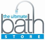 The Ultimate Bath Store