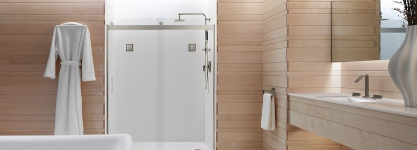 High Quality Products from Kohler  Elkay  Grohe  Rohl  Symmons   The  Ultimate Bath Showroom CT  MA  ME  NH  NY  RI  VTHigh Quality Products from Kohler  Elkay  Grohe  Rohl  Symmons  . Kitchen And Bath Supply Ri. Home Design Ideas