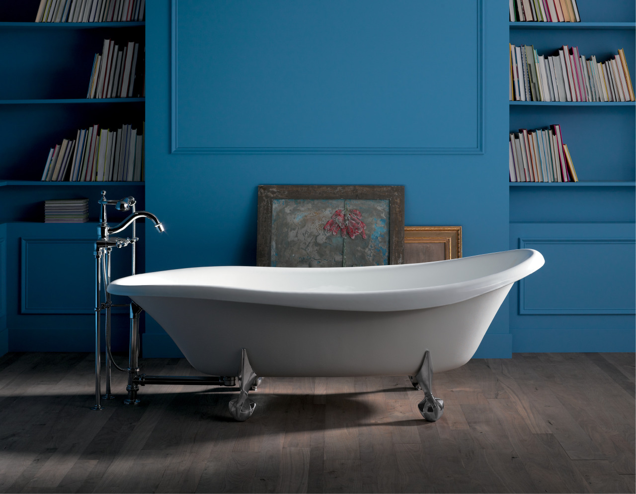 Bath Tubs High Quality Products From Kohler Elkay Grohe